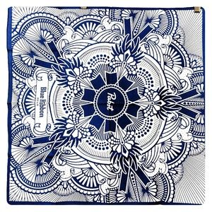 Accessories - Bandana 22inch free with purchase of $35 or more!